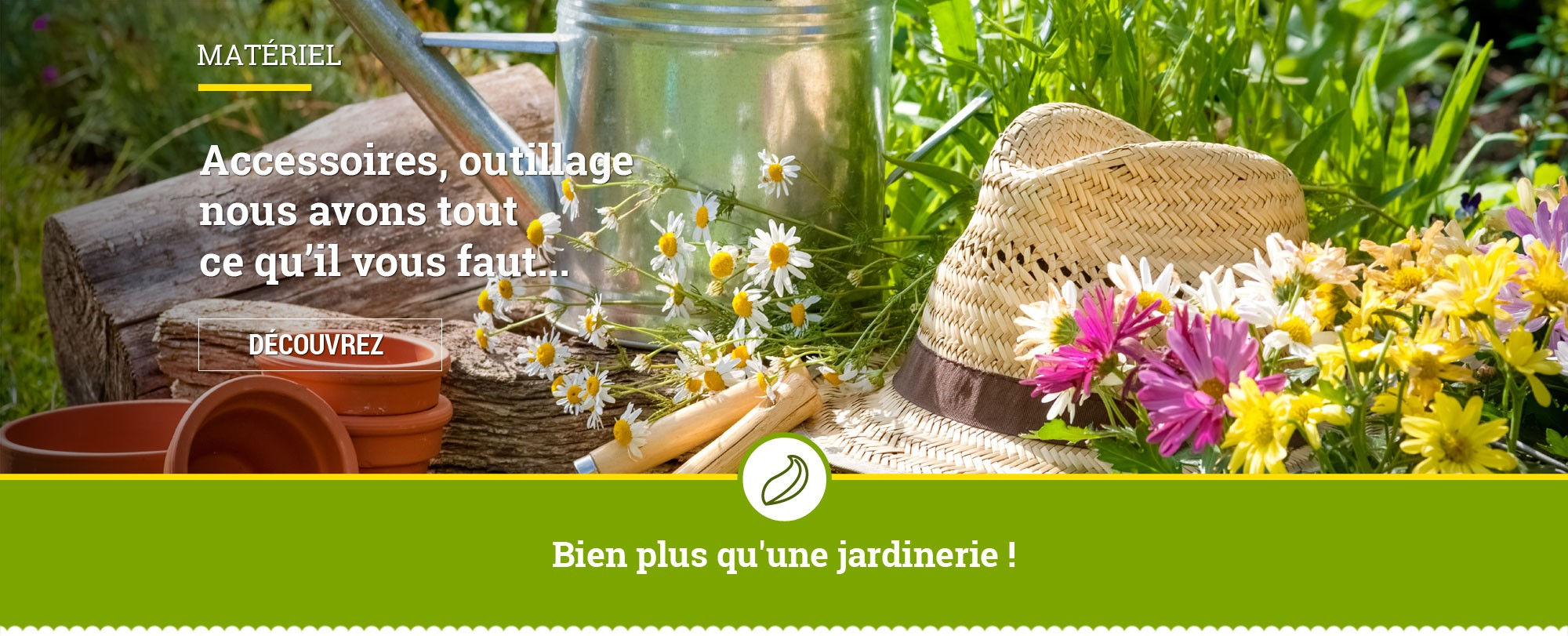 Jardy berry bourges for Entretien jardin bourges