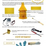 Apiculture Bourges 2016 18